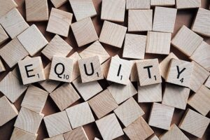 What Is an Equity Research Report