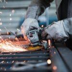 AI in Manufacture