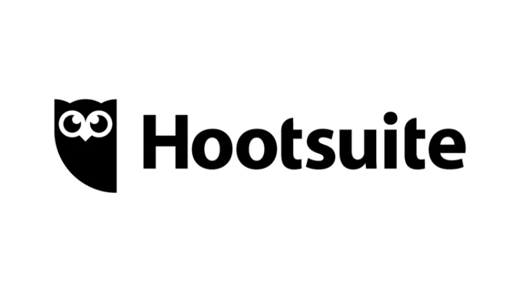 Benefits Of Using Hootsuite To Manage Your Company's Social Media