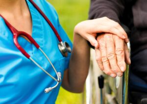 Benefits of In-Home Health Care Services