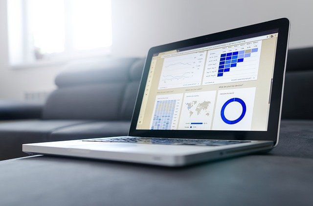Best Free Project Management Software Tools