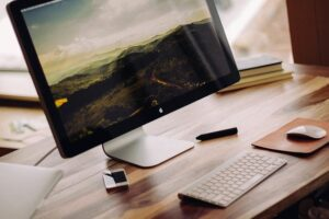 Best Ways To Keep Your Mac Secure