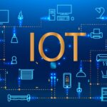 Build An IoT Application In An Age Of Smart Devices