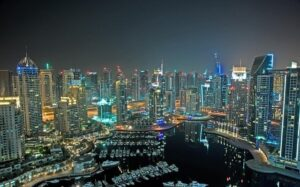 Buying Apartments for Sale in United Arab Emirates