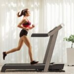 Cardiovascular Gym Equipment Guide