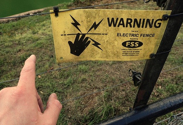 Common Electrical Hazards at Home to Lookout for