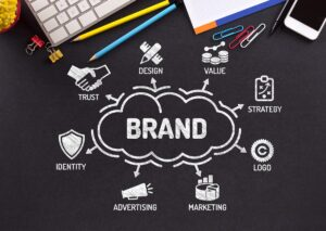 Considerations Before Choosing Your Brand Name