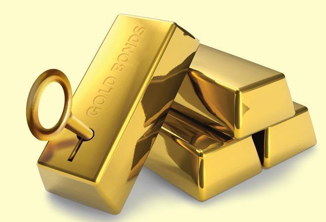 Features and Benefits of Sovereign Gold Bonds