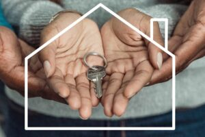 Get The Best Home Insurance With New Build Homes