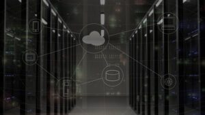 How Is Cloud Computing Different from Traditional Computing