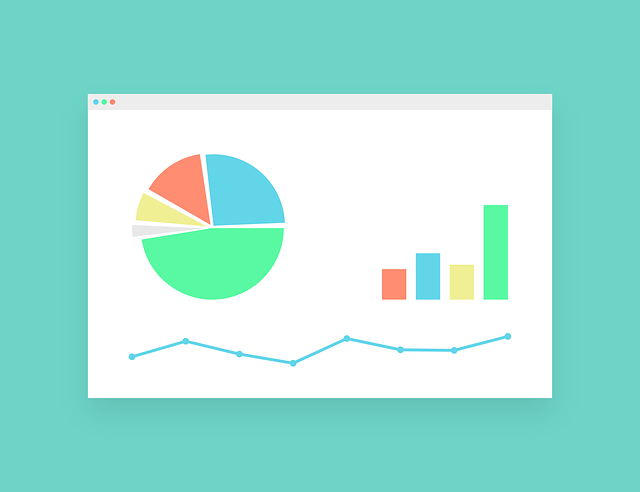 How to Make a Graph Online