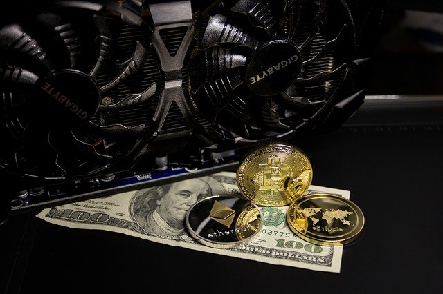 Is Cryptocurrency a Worthy Investment