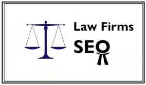Is Your Website Design Hurting Your Law Firm SEO