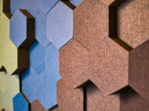 Simple Ideas to Build your Room Soundproof