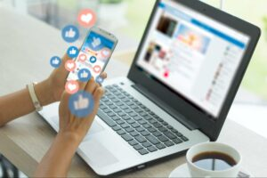 Social Commerce is What You Need to More About Social Media