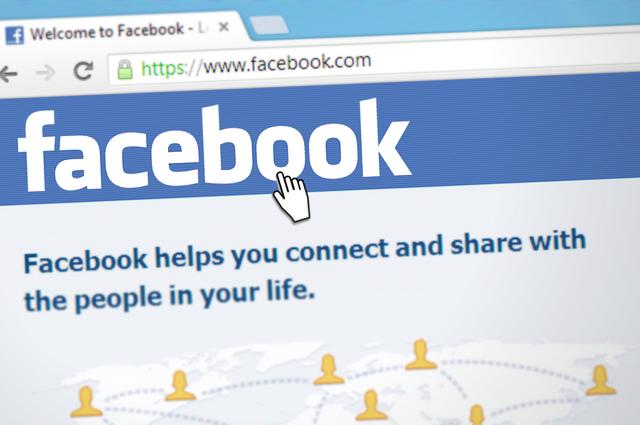The Best Facebook alternatives