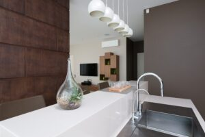 The Main Aspects of Contemporary Design that you should use for your home