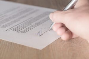 Things You Need To Know Before Creating A Will