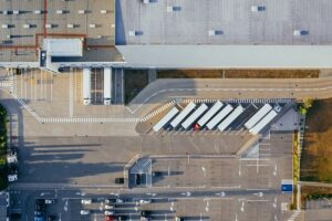 7 Steps On How To Get Your Trucking Authority