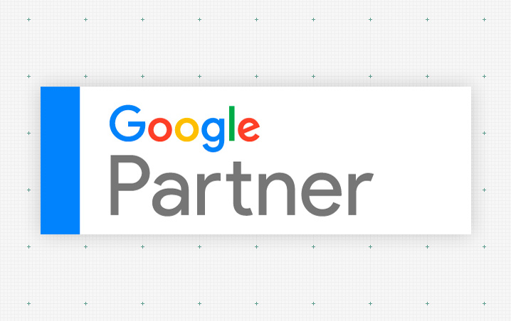 Benefits of Working with Google Partners in Singapore