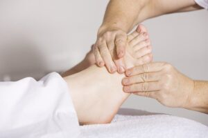 Best Physical Therapy Clinics in Michigan State