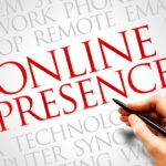 How To Maximize Your Online Presence