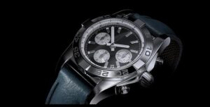 How Will You Know Your Rolex is Authentic