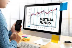 ITI Mutual Fund Launches Dynamic Bond Fund NFO