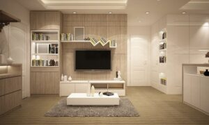 Ideal Blind Picks for Contemporary Home Designs