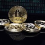Know-How to Protect Your Digital Coins Against Hacks