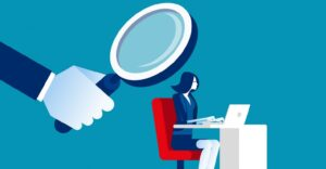 Reasons to Use Employee Monitoring Tools at Workplace