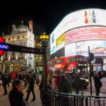 Top Benefits of Using an LED Display