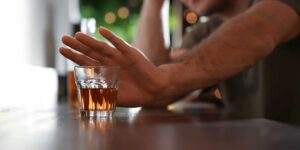 Ways that Inpatient Alcohol Rehab can help you more than just Traditional Therapy