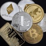Which Crypto is Best for Beginners